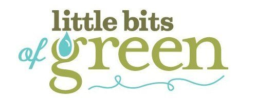 Redi-box Rental Moving Boxes Featured in little bits of green