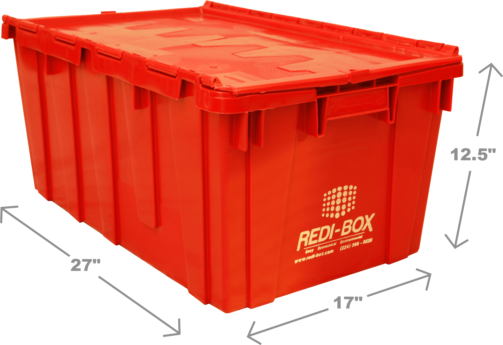 box with dimensions2 Homepage