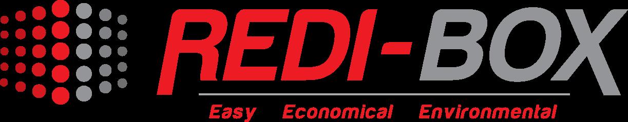 Redi-Box