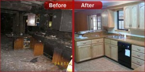 Best Damage Restoration Chicago