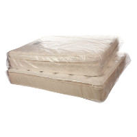 Mattress Cover / Mattress Bag